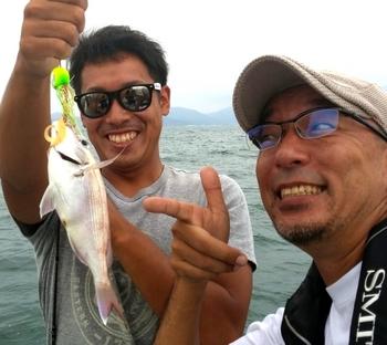 2016.09.07-08セブン釣行 (5).jpg
