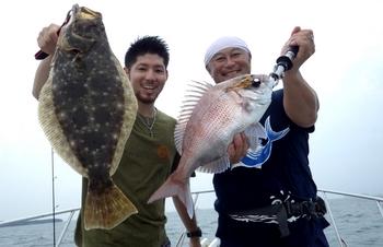 2016.09.07-08セブン釣行 (6).jpg