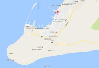 太漁丸駐車場 (2).jpg