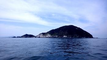 神島.jpg