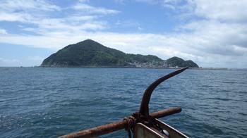 神島00.jpg