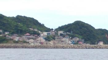 神島 (2).jpg
