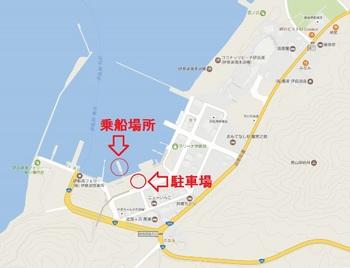 神島観光汽船・地図.jpg