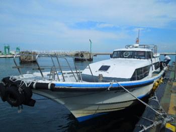 神島連絡船 (1).JPG