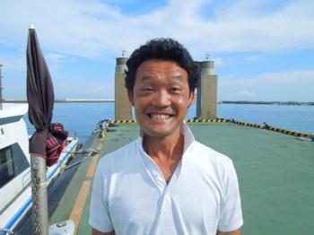 神島連絡船 (3).JPG