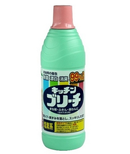kawauchi_2mte51121.jpg